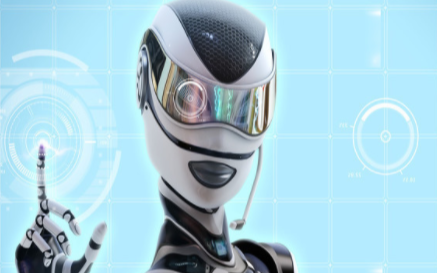 国内外机器人的发展现状,智能机器人的关键技术