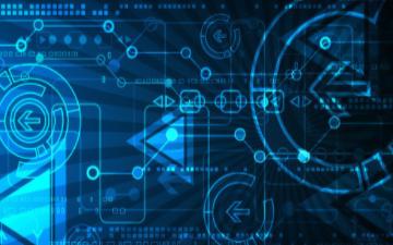 確保人工智能保持合規性和安全性的三種技術