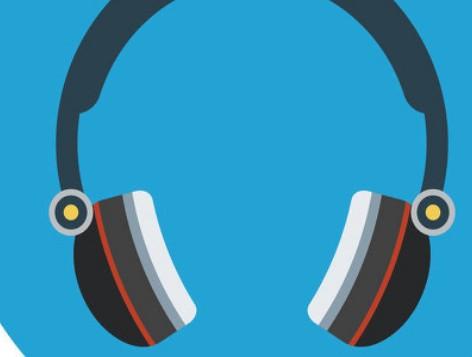 高通推出新技術,打造無縫沉浸式音頻體驗