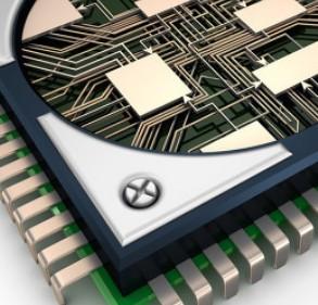 专家谈半导体产业的未来发展趋势