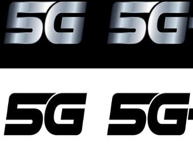 vivo S9正式发布 打破vivo最薄5G手机纪录