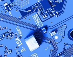 斯达或将募资35亿元,用于SiC芯片项目