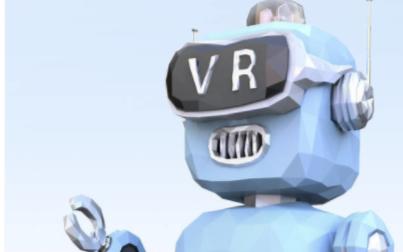VR頭顯Quest 2將支持120Hz刷新率