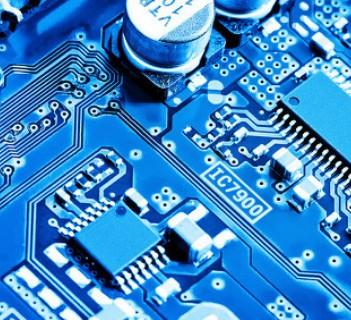中芯国际和ASML签订批量采购协议,总价达12亿美元
