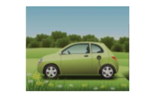特斯拉在美国纯电动车市场被福特抢占