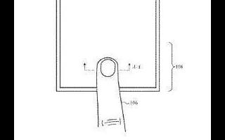 苹果iPhone为何不用屏下指纹识别?