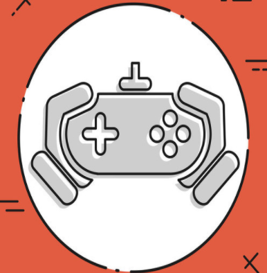 任天堂将推搭载三星OLED屏的Switch