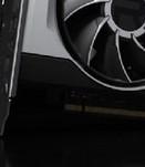 AMD RX 6700 XT显卡正式解禁上市