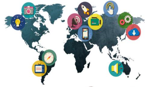 苹果WWDC21全球开发者大会或采用录播形式