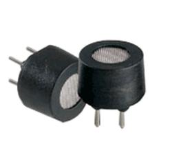 催化燃燒式氣體傳感器的熱效應原理及優缺點分析