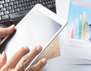 新款iPad mini外观渲染图揭晓