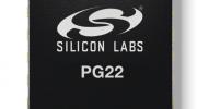 Silicon Labs扩展屡获殊荣的xG22平台,为物联网边缘应用提供经优化的32位MCU