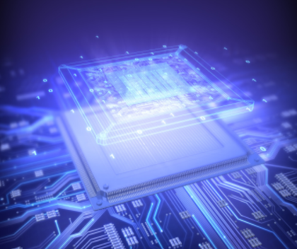 联发科发布针对智能电视的芯片MT9638