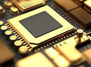 """美国""""毅力号""""火星车搭载与iMac G3同款CPU"""