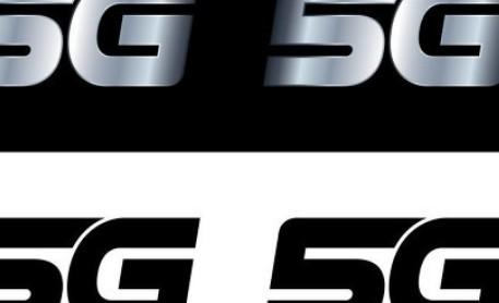 魅族18系列发布,搭载骁龙888处理器
