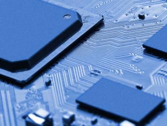 中芯國際與光刻機巨頭ASML簽訂12億美元訂單
