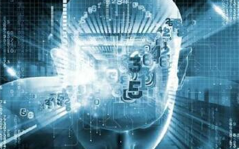 淺談人工智能如何通過AI變得靈活,且新技術的方向。