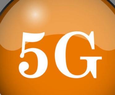 5G网络比4G更费电?