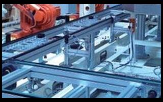 高端装备制造业的发展趋势与面临的挑战