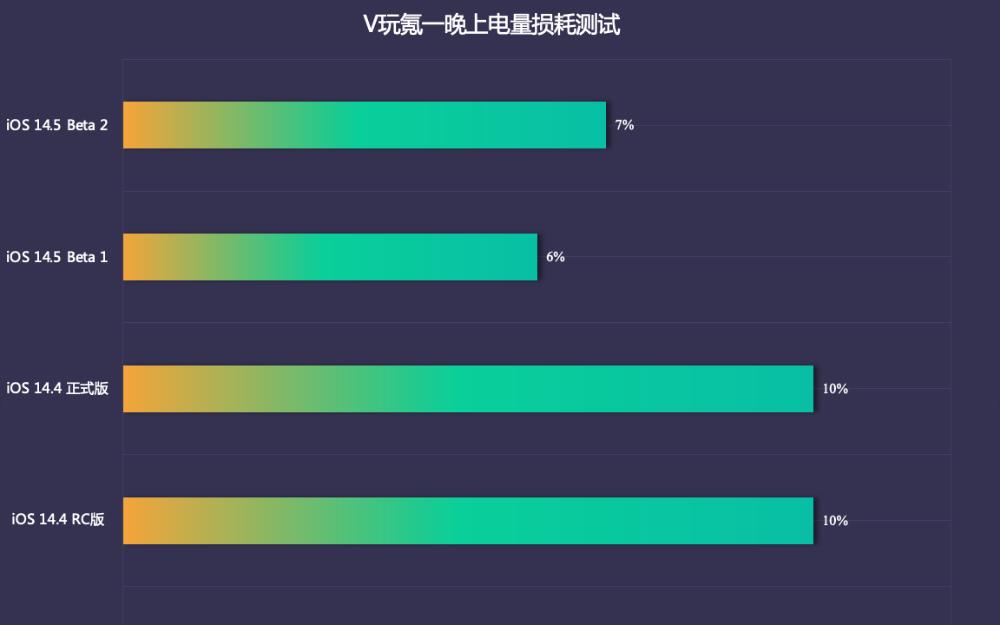 2020年中国互联网安全行业发展现状分析