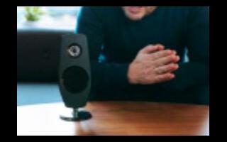 微软自定义神经语音功能已普遍推出