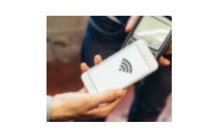 苹果在iPhone上的lightning连接器无意改用USB-C