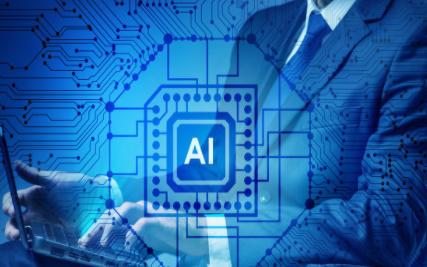 論人工智能與自動化對勞動力的影響