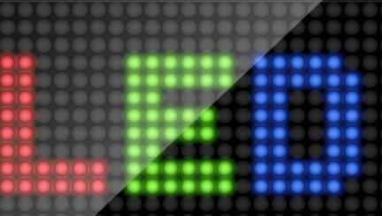 """LED照明行业""""涨价潮""""愈演愈烈"""