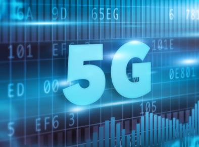 三星实现有史以来最快的5G传输速度