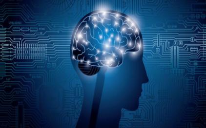 FDA发布其首个关于人工智能机器学习的行动计划,其作为医疗设备。