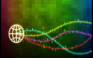 光子晶体光纤导光原理及在光纤通信的应用