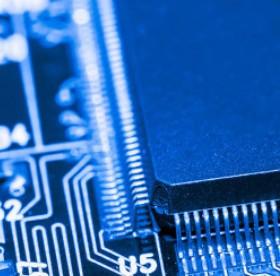 斯达半导拟定增不超35亿元,加码碳化硅功率芯片
