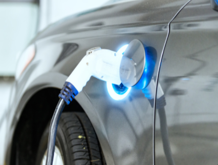 丰田燃料电池模块将在春季后上市