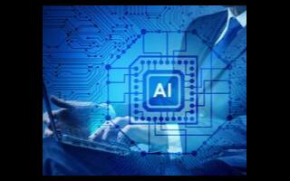 在自动化与人工智能时代,人类职业分工会发生哪些变化