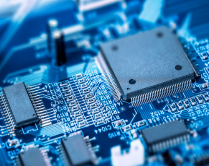 TCL已组建半导体部门寻求集成电路机遇