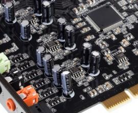 傳德州儀器正在建設第三座300毫米晶圓工廠