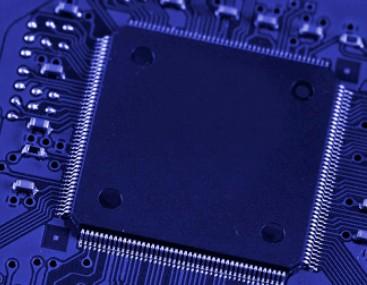 北美半导体设备出货30亿美元创下新高