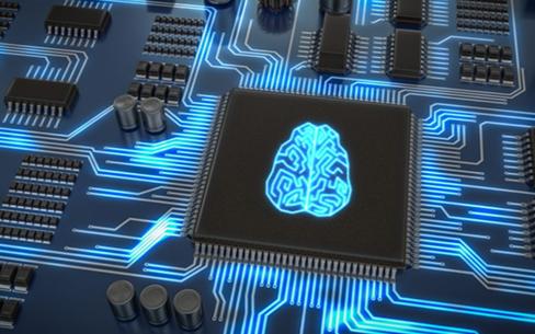 2020年IC上市公司业绩亮眼,2021年会更好吗?