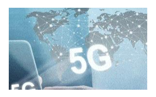 5G毫米波,三大重要进展