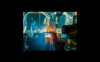 深熔焊和全焊透的区别