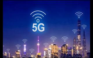 韩国5G用户新增数量在2021年1月份创下历史新高