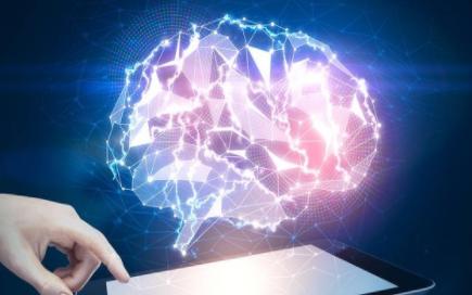 谈5G与AI的结合,对未来生活的影响与结果