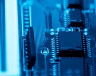 晶圆制造项目如何从烂尾到收尾?