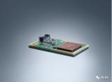 环境传感器专家盛思锐自豪地宣布推出全新数字甲醛传感器SFA30