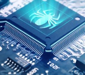 "RISC-V成为手机SoC领域的""救世主""?"