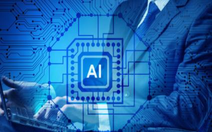 C3AI改革出无码人工智能,无需代码的情况下开发、扩展和生成基于AI的见解