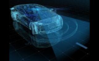 安霸与Motional携手合作,共同打造无人驾驶汽车