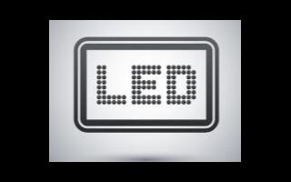 惠特科技:LED设备在MiniLED需求带动下营运不错