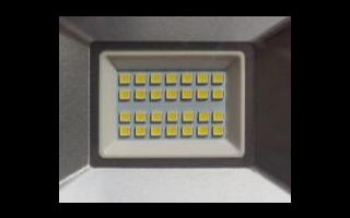 MICLEDI:计划在300mm晶圆上展示RGB Micro LED显示器