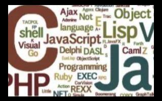 """如何掌握""""所有""""的程序语言?"""
